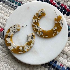 Francesca's Earrings